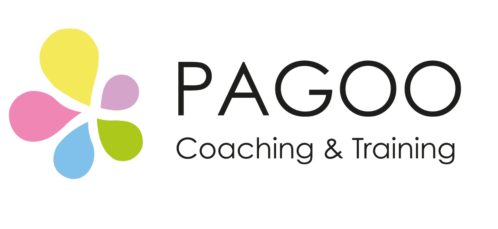 Pagoo Coaching en Training